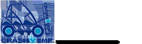 Crashyemp - Assistência, venda e aluguer de empilhadores e baterias industriais